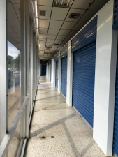 Devon Self Storage - Poplar Ave.