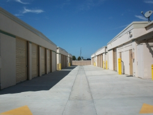 Citizens Self Storage - Photo 4