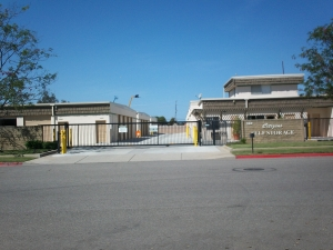Citizens Self Storage - Photo 5