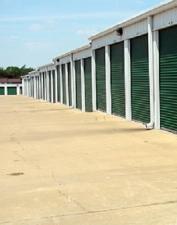Self Storage Units Tulsa, OK   Find Storage Fast