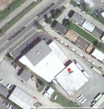 Image of Affordable Self Storage - Hampton - 1635 West Pembroke Avenue Facility on 1635 West Pembroke Avenue  in Hampton, VA - View 3