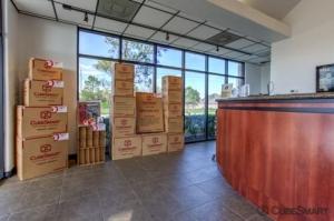 Image of CubeSmart Self Storage - Katy - 6262 Katy-Gaston Road Facility on 6262 Katy Gaston Rd  in Katy, TX - View 3