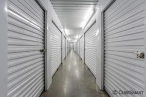 CubeSmart Self Storage - Katy - 6262 Katy-Gaston Road - Photo 7