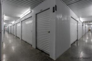 CubeSmart Self Storage - Katy - 6262 Katy-Gaston Road - Photo 9