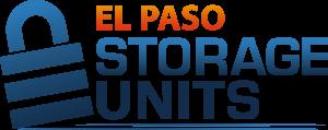 Picture of El Paso Storage Units - Zaragoza
