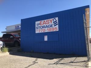 Picture of El Paso Storage Units - Tony Lama