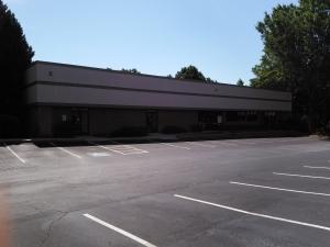Scotty's Thrifty Storage - Norcross