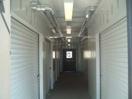 Valley Storage - Dillsburg - Photo 2