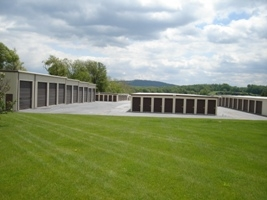 Valley Storage - Dillsburg - Photo 3