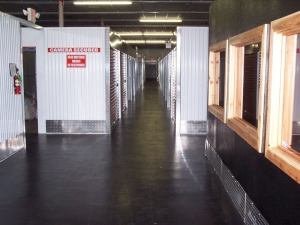 Patriot Cache Storage - Photo 4