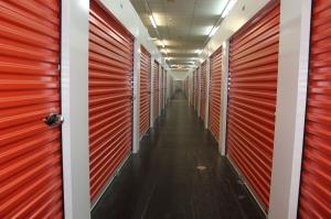 Patriot Cache Storage - Photo 8