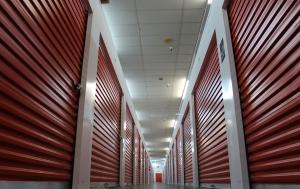 Patriot Cache Storage - Photo 9