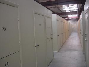 Keepsafe Storage - Cocoa - 463 Forrest Avenue - Photo 5