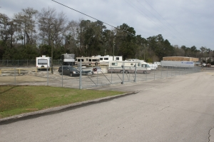 Storage King USA - Tallahassee - 942 Capital Circle SW - Photo 9