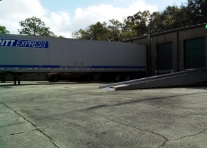 Storage King USA - Tallahassee - 942 Capital Circle SW - Photo 10