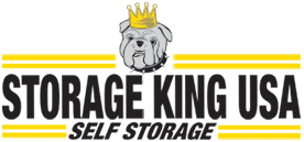 Storage King USA - Tallahassee - 942 Capital Circle SW - Photo 12