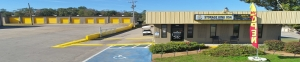 Storage King USA - Tallahassee - 942 Capital Circle SW - Photo 19