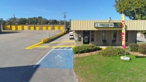 Storage King USA - 009 - Tallahassee, FL - Capital Circle SW - Photo 2