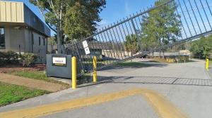 Storage King USA - 009 - Tallahassee, FL - Capital Circle SW - Photo 4