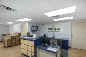 Storage King USA - 009 - Tallahassee, FL - Capital Circle SW - Photo 6