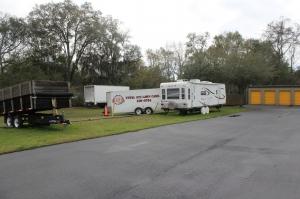 Storage King USA - Tallahassee - 1501 Capital Circle NW - Photo 9
