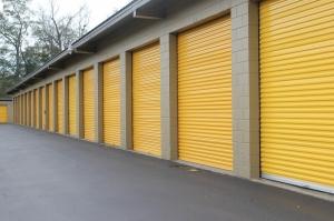 Storage King USA - Tallahassee - 1501 Capital Circle NW - Photo 11