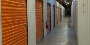 Photo of AAA Platte Self Storage