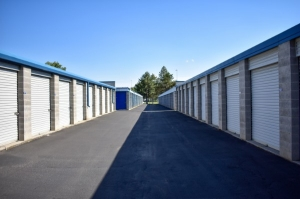 STOR-N-LOCK Self Storage - Sandy - Midvale - Photo 4