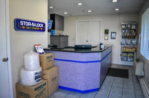 STOR-N-LOCK Self Storage - Sandy - Midvale - Photo 6