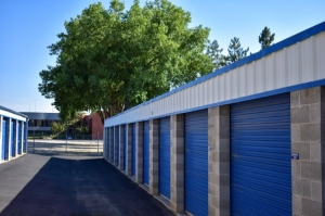 STOR-N-LOCK Self Storage - Sandy - Midvale - Photo 9
