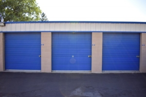 STOR-N-LOCK Self Storage - Sandy - Midvale - Photo 11