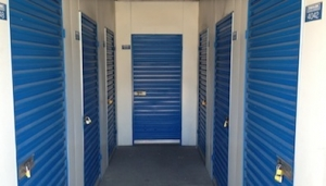 STOR-N-LOCK Self Storage - 3410 S Redwood Rd, West Valley - Photo 5