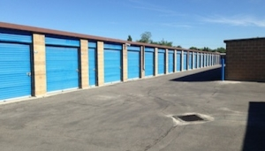 STOR-N-LOCK Self Storage - 3410 S Redwood Rd, West Valley - Photo 7