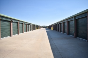 STOR-N-LOCK Self Storage - Fort Collins - Photo 3