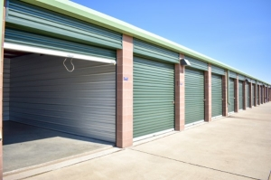 STOR-N-LOCK Self Storage - Fort Collins - Photo 4