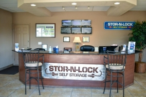 STOR-N-LOCK Self Storage - Fort Collins - Photo 5