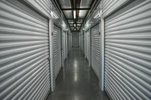 STOR-N-LOCK Self Storage - Fort Collins - Photo 7