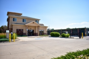 STOR-N-LOCK Self Storage - Fort Collins - Photo 9