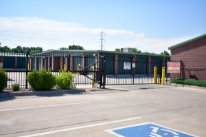 STOR-N-LOCK Self Storage - Fort Collins - Photo 10