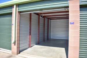 STOR-N-LOCK Self Storage - Fort Collins - Photo 12