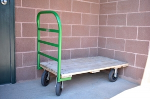 STOR-N-LOCK Self Storage - Fort Collins - Photo 14