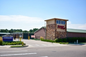STOR-N-LOCK Self Storage - Fort Collins - Photo 2