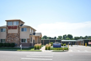 STOR-N-LOCK Self Storage - Fort Collins