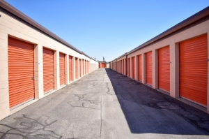 Image of STOR-N-LOCK Self Storage - 4930 S Redwood Rd, Taylorsville Facility on 4930 South Redwood Road  in Taylorsville, UT - View 2