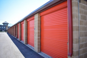 Image of STOR-N-LOCK Self Storage - 4930 S Redwood Rd, Taylorsville Facility on 4930 South Redwood Road  in Taylorsville, UT - View 3