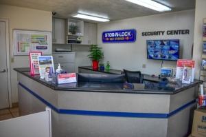 STOR-N-LOCK Self Storage - 4930 S Redwood Rd, Taylorsville - Photo 5