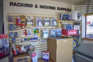 STOR-N-LOCK Self Storage - 4930 S Redwood Rd, Taylorsville - Photo 6