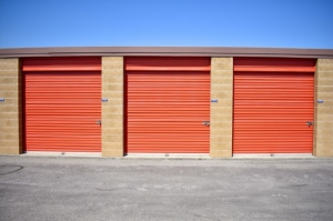 STOR-N-LOCK Self Storage - 4930 S Redwood Rd, Taylorsville - Photo 9