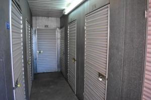 STOR-N-LOCK Self Storage - 4930 S Redwood Rd, Taylorsville - Photo 10