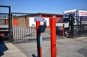 STOR-N-LOCK Self Storage - 4930 S Redwood Rd, Taylorsville - Photo 13